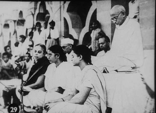 Satyagraha Foundation 187 Blog Archive 187 Guest Editorial