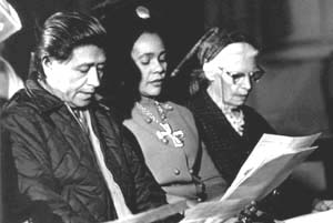 essays by dorothy day Dorothy day's life and legacy is a radical movement, faithful to the gospel and  the church, immersed in the social issues of the day, with the aim of transforming .