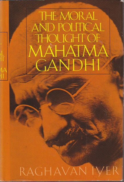 an analysis of the socialist themes in gandhian philosophy Martin luther king: an american gandhi jr read intensively into the gandhian philosophy as a new and king's analysis of human relations and of the.