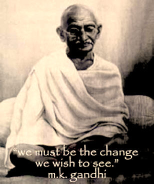 the satyagraha of change David hardiman gandhian non-violent struggle and untouchability in south  india: the 1924–25 vykom satyagraha and the mechanisms of.