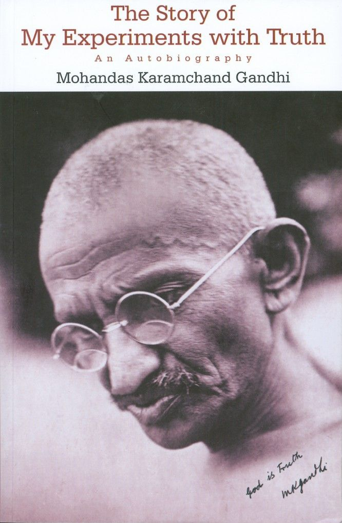 a biography of mohandas k gandhi a leader of the indian independence movement Mohandas karamchand gandhi (1869-1948) was an indian revolutionary religious leader who used his religious power for political and social reform although he held no governmental office, he was the prime mover in the struggle for independence of the world's second-largest nation.